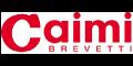 Caimi