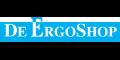 Ergoshop