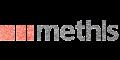 Methis