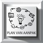 Onze werkwijze 2 Plan van aanpak