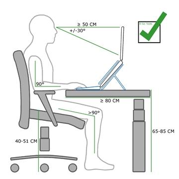https://alternativ.nl/wp-content/uploads/2020/01/Working-Healthy-Side-View.jpg