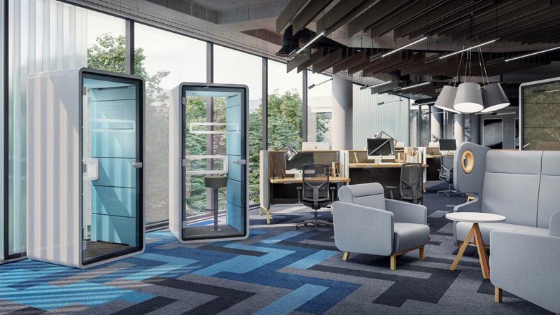 https://alternativ.nl/wp-content/uploads/2020/03/Mikomax-Hush-Phone-telefooncel-belcel-kantoor-booth-61.jpg