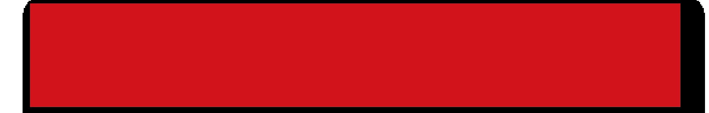 https://alternativ.nl/wp-content/uploads/2020/04/Plexiglas-schermen-ws-03.png