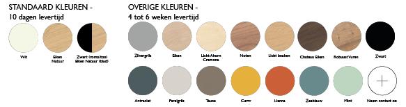 https://alternativ.nl/wp-content/uploads/2020/10/kleuren-01.png