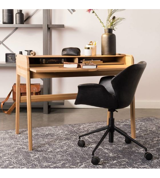 https://alternativ.nl/wp-content/uploads/2020/11/zuiver-office-chair-nikki-black-pu-leather-77x775-1.jpg