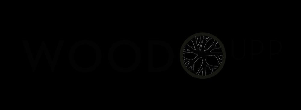 https://alternativ.nl/wp-content/uploads/2021/04/logo.png