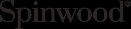 https://alternativ.nl/wp-content/uploads/2021/08/spinwood_logo.png